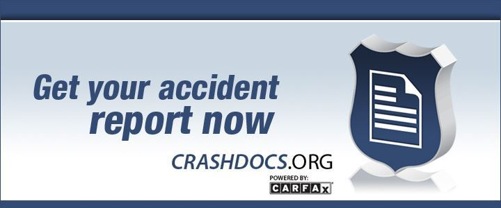 Accident Report image